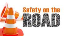 10-Awareness-Pictures-on-Road-Safety-10